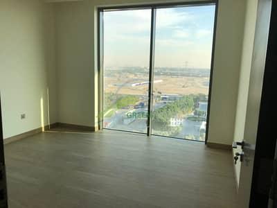 شقة 1 غرفة نوم للايجار في مدينة محمد بن راشد، دبي - Brand New | Beautiful Large Size Apartment