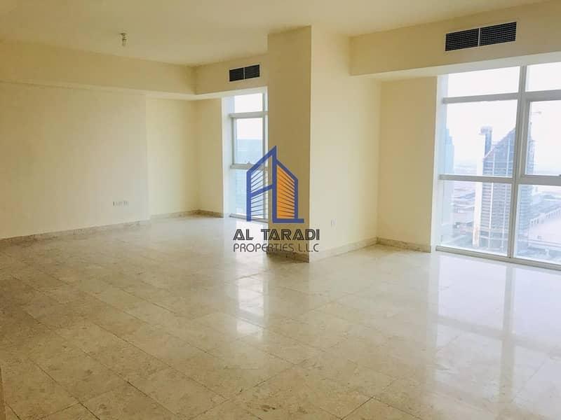 2 Luxurious 2 Bedroom Apartment. Low Price