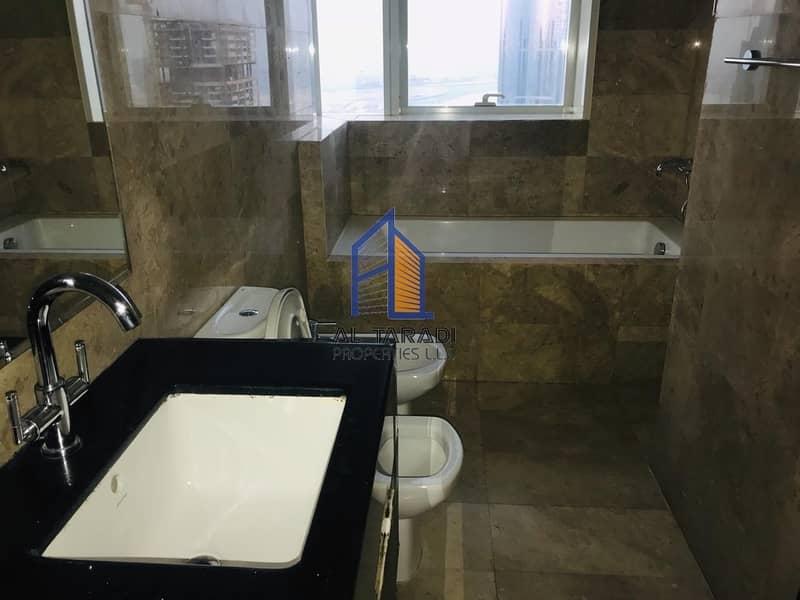10 Luxurious 2 Bedroom Apartment. Low Price