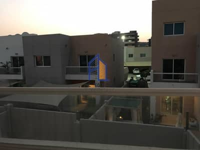 hot price! 4beds double row corner Contemporary village