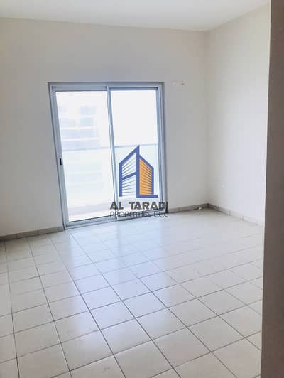 2 Bedroom Apartment for Rent in Al Reem Island, Abu Dhabi - 2 bhk at Amaya tower