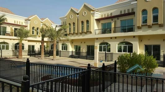 3 Bedroom Villa for Sale in Dubai Industrial Park, Dubai - Unused and Largest Available in the Market