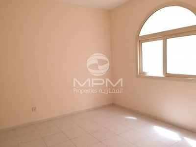 Studio for Rent in Bu Tina, Sharjah - Cheap Studio 1 MONTH FREE Butina Sharjah for rent
