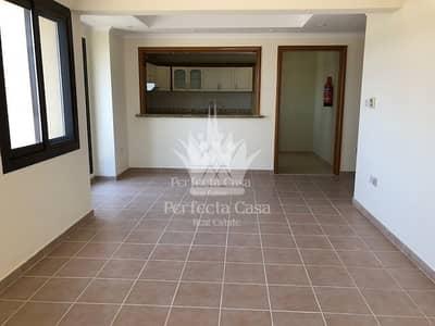 1 Bedroom Flat for Rent in Mirdif, Dubai - 1BR Mirdif Shorooq