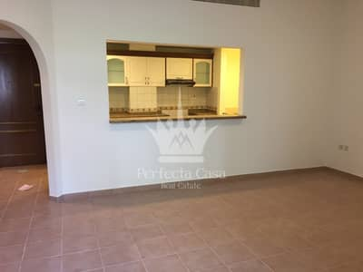 1 Bedroom Apartment for Rent in Mirdif, Dubai - 1BR Mirdif Ghoroob Up to 12 Cheques No Commission 5%Cash Back