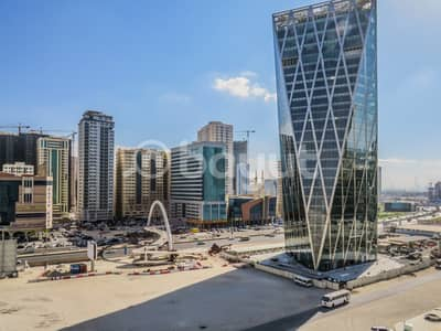 1 Bedroom Flat for Rent in Al Taawun, Sharjah - BELOW MARKET PRICE  1 BHK / NO COMMISSION