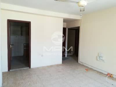 2 Bedroom Apartment for Rent in Bu Tina, Sharjah - 1 Month Free| 2br| Butina| Near Shj Cooperative
