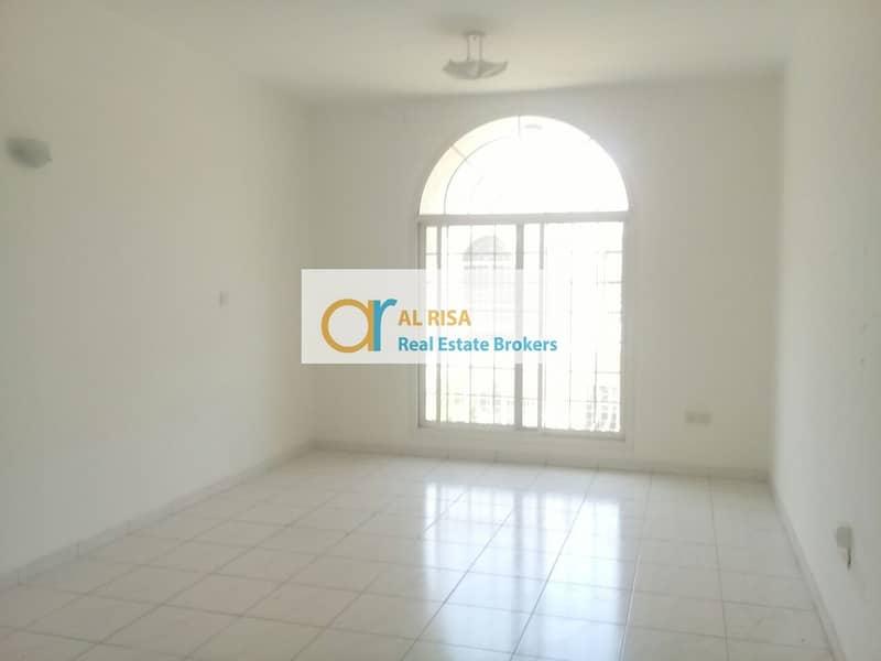 2 4BR Villa Available at Al Bada Plot # 333-1090 (City Walk)