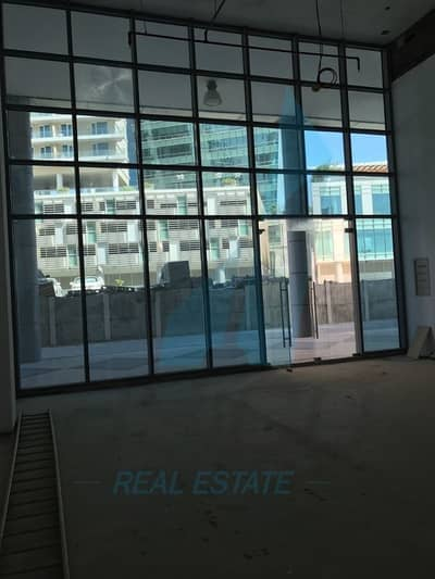 Shop for Rent in Business Bay, Dubai - Exceptional Offer!! Shop for Lease in Business Bay