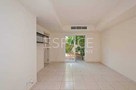 2 Bedroom Villa for Sale in The Springs, Dubai - Type 4 Walking Distance To Lake And Souk