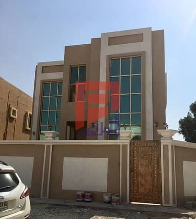 Villa for Sale in Al Rawda 1