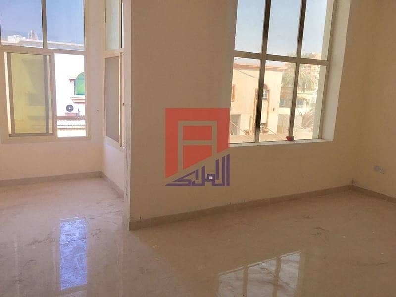 2 Villa for Sale in Al Rawda 1