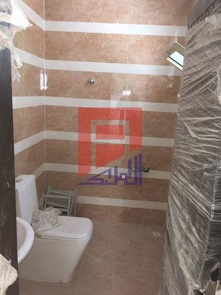 8 Villa for Sale in Al Rawda 1