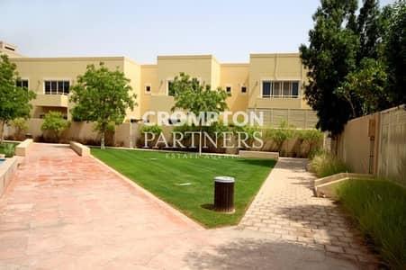 3 Bedroom Villa for Rent in Al Raha Gardens, Abu Dhabi - Superb Three Bedroom Home in Raha Gardens