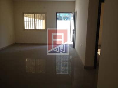 فیلا 2 غرفة نوم للايجار في الراشدية، عجمان - Villa for Rent in Rashidiya Ajman
