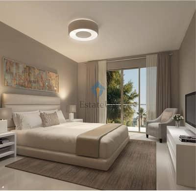 3 Bedroom Townhouse for Sale in Dubai Hills Estate, Dubai - 3 BR | Maple 2 | Townhouse | Resale Unit
