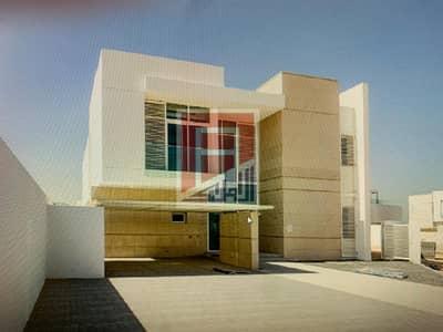 تاون هاوس 4 غرفة نوم للبيع في الزوراء، عجمان - Townhouse for Sale in Al Zorah