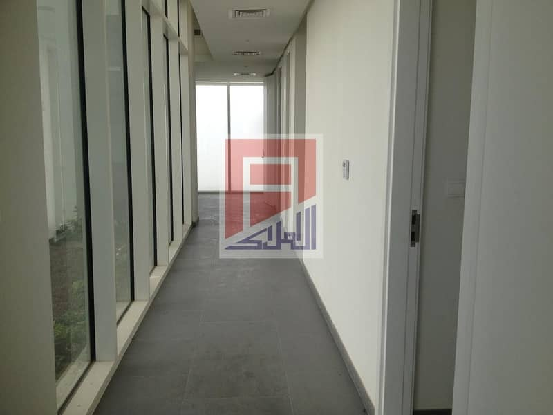 2 Townhouse Available for Rent