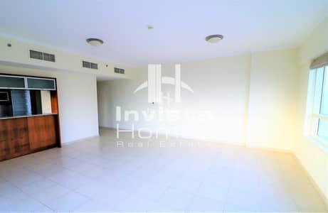 2 Bedroom Flat for Rent in Dubai Marina, Dubai - Best Corner | Full Marina View | Balcony