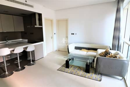 1 Bedroom Flat for Sale in Dubai Marina, Dubai - Partial Marina View   Mid Floor   Vacant