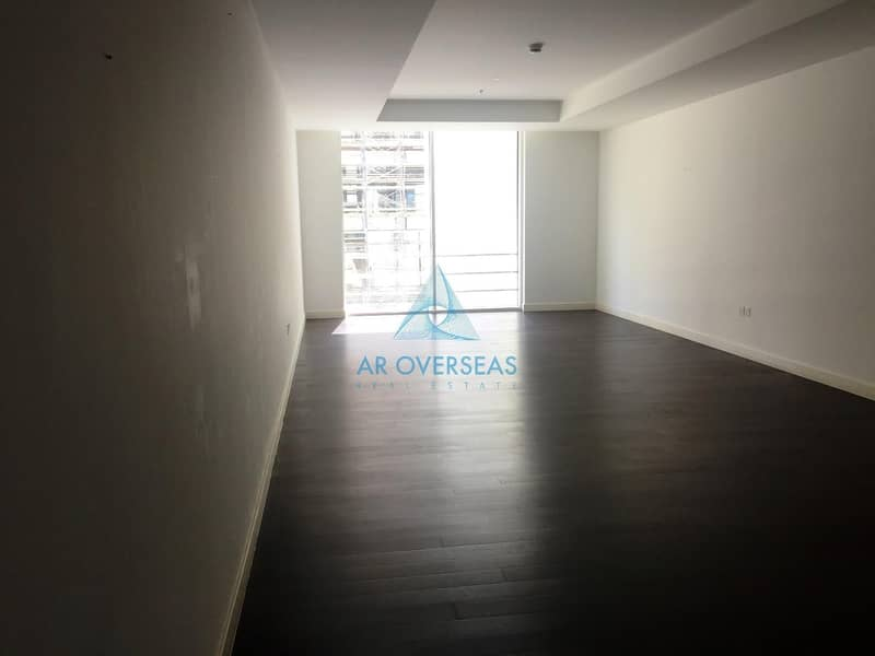 2 Largest 2 BHK +Study Apart For Rent In LS
