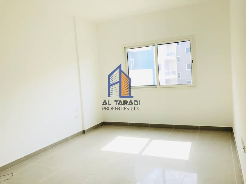 2 lowest price for 2bedrooms in Al Reef Downtown