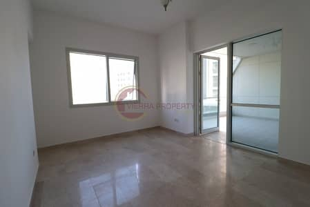 2 Bedroom Flat for Rent in Dubai Marina, Dubai - Amazing 2BR with Water Canal and Pool View