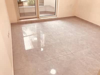 1 Bedroom Flat for Rent in Al Warsan, Dubai - One month free offer! Luxury new Bldg. 1BHK with all facilities