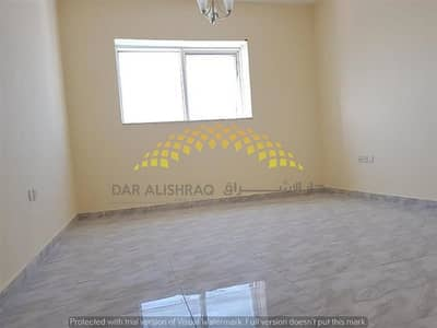 1 Bedroom Flat for Rent in Al Taawun, Sharjah - Brand New 1 bedroom apartment in 12 Cheques rent 25k