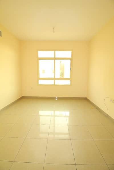 استوديو  للايجار في مدينة محمد بن زايد، أبوظبي - شقة في المنطقة 2 مدينة محمد بن زايد 26000 درهم - 3672425