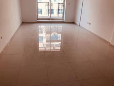 2 Bedroom Apartment for Rent in Al Warsan, Dubai - Brand new 2 BHk with All facilities huge size bedrooms luxury kitchen