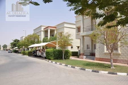 3 Bedroom Apartment for Rent in Al Marakhaniya, Al Ain - HOT DEAL! 3BR I Maids Room I Balcony