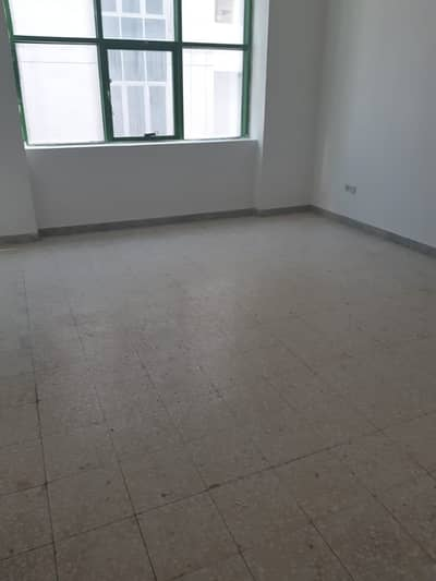 2 Bedroom Apartment for Rent in Electra Street, Abu Dhabi - Sharing Allowed 2 BHK 3 Payments 65k on Electra Street