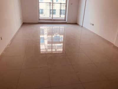 1 Bedroom Apartment for Rent in Al Warsan, Dubai - BRAND NEW 1 BEDROOM JUST IN 40K 6 CHEQUES VERY NICE KITCHEN HUGE BEDROOM OPEN VIEW