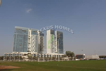 3 Bedroom Penthouse for Rent in Zayed Sports City, Abu Dhabi - 3BR Furnished Penthouse Apartment in Rihan Heights
