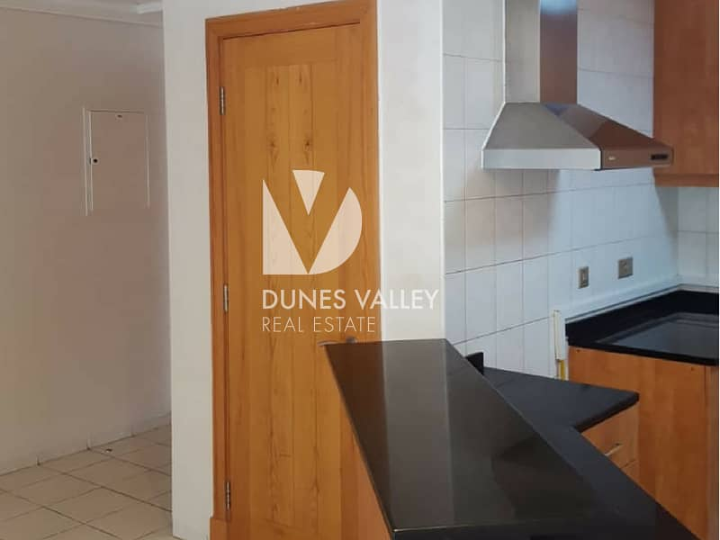 11 Full Building for Rent | Staff Accommodation