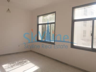 3 Bedroom Flat for Rent in Al Manaseer, Abu Dhabi - Vacant for 2 Cheques! Spacious 3 BR Apt.