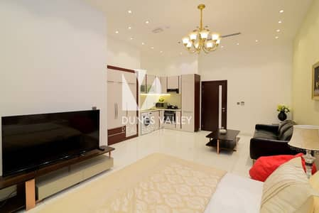 Studio for Sale in Arjan, Dubai - Off Plan| Ready By 2020 | Pay Only 1% Montly