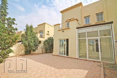 2 Bedroom Villa for Sale in The Springs, Dubai - Vacant | Extended | Motivated Seller
