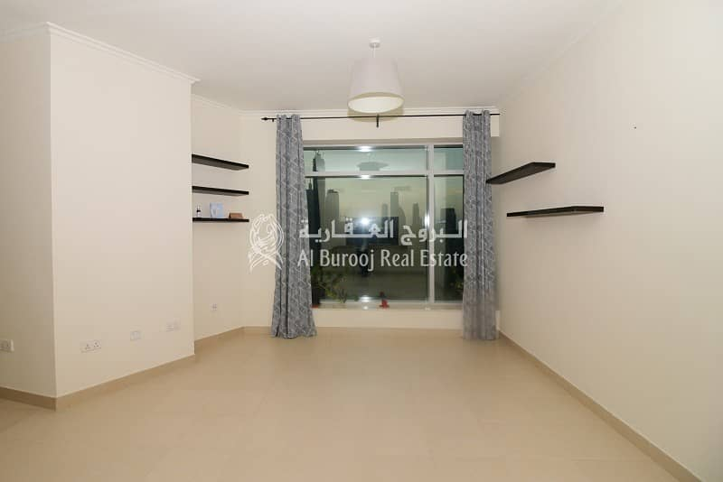 Excellently Designed 2 Bedroom in Burj Views at Downtown