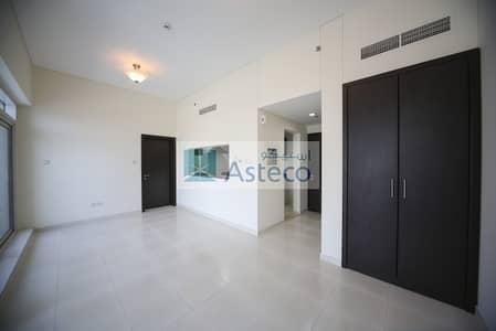 1 Bedroom Apartment for Rent in Dubai Marina, Dubai -  Lower  floor