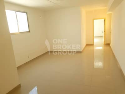 16 Bedroom Villa for Rent in Deira, Dubai - 15BR COMMERCIAL VILLA with 10 Car parking