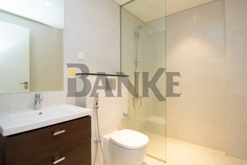 21 Brand New | 2 BED | Fully Furnished | Avanti Damac