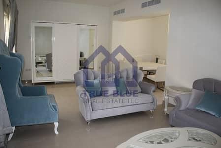 2 Bedroom Townhouse for Rent in Mina Al Arab, Ras Al Khaimah - Flamingo 2 BHK | Furnished | Maids Room | Store | FEWA
