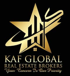KAF Global Real Estate Brokers