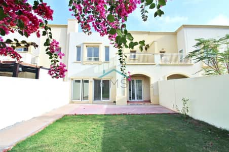 3 Bedroom Villa for Rent in The Springs, Dubai - Springs 7 -  Best Price  - Type 3M Villa