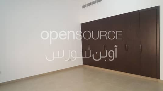 5 Bedroom Villa for Rent in Umm Suqeim, Dubai - Brand new Spacious villa with Swimming pool in Umm suqiem
