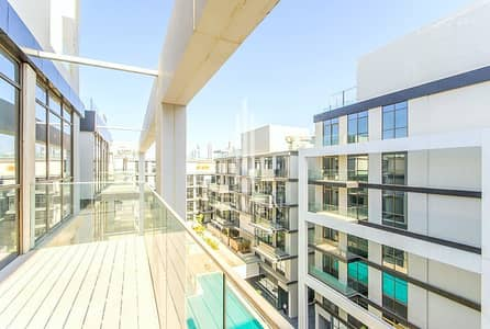 1 Bedroom Apartment for Rent in Jumeirah, Dubai - Amazing I Largest Layout I 1 Month Free.
