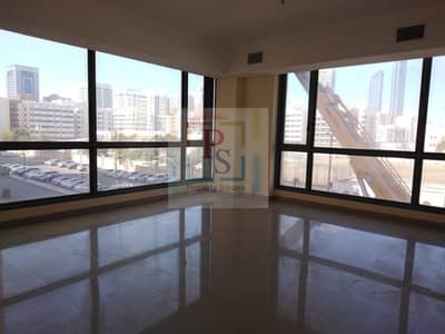 3 Bedroom Flat for Rent in Madinat Zayed, Abu Dhabi - Best Deal! 3 BR APT+Maid in Madinat Zayed