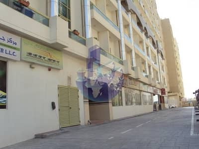 3 Bedroom Flat for Rent in Muhaisnah, Dubai - Great Location-Spacious 3BR-Muhaisnah 4